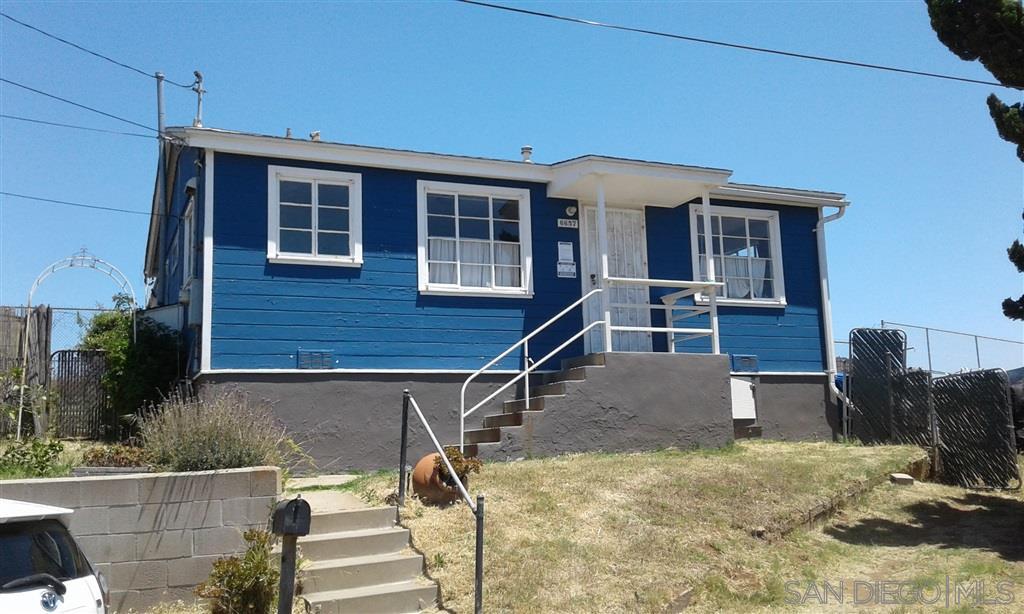 6657 Appert Ct, San Diego, CA 92111