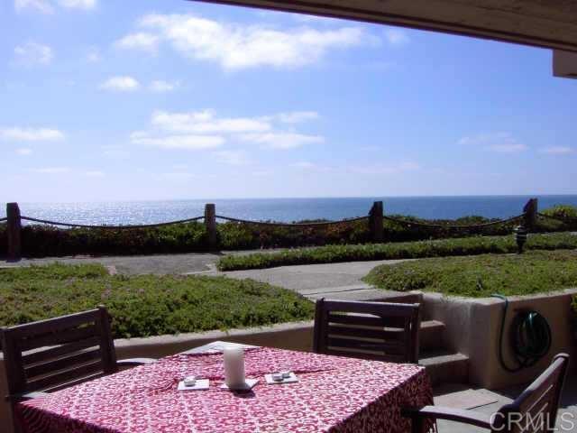 567 Sierra UNIT 87 Solana Beach, CA 92075
