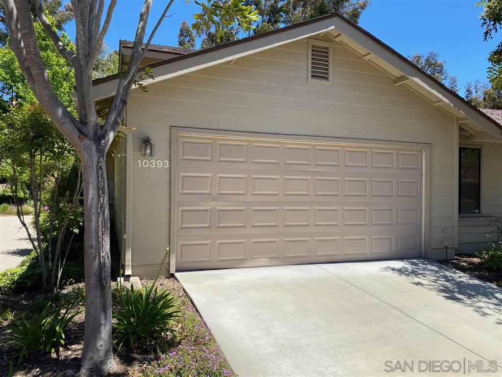 10393 Crosscreek Ter, San Diego, CA 92131