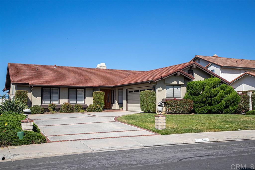 3611 Haverhill St, Carlsbad, CA 92010