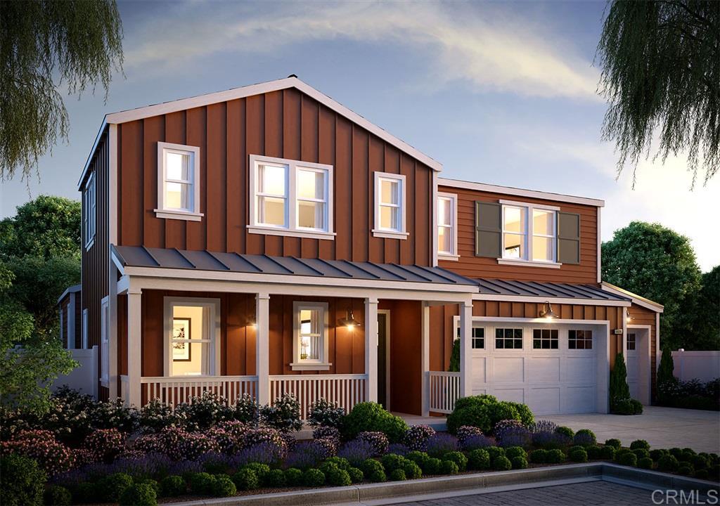 668 Sea Ridge Court, Encinitas, CA 92024