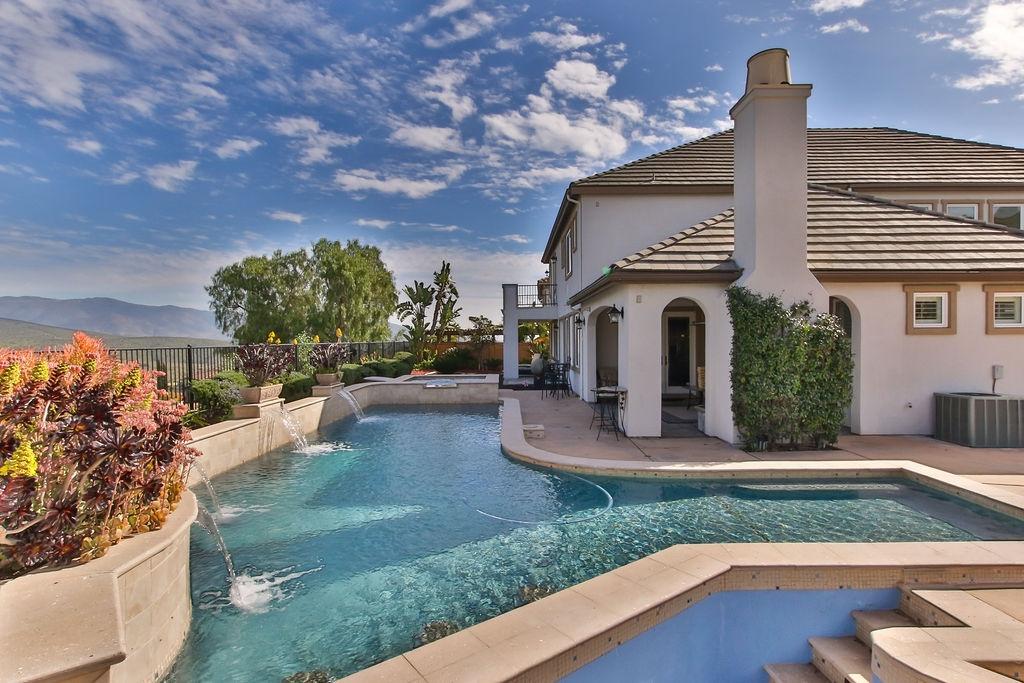 Photo of 605 Overlook Pl., Chula Vista, CA 91914
