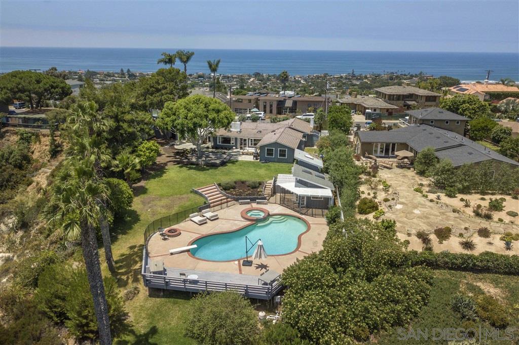 448 Marview, Solana Beach, CA 92075
