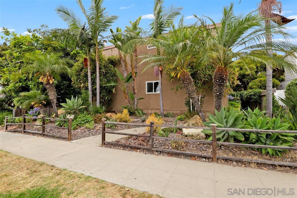 856 Diamond St, San Diego, CA 92109