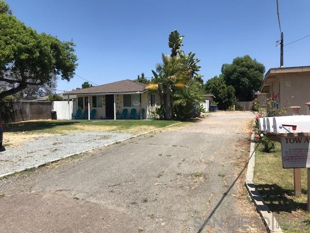 2477-83 Hardy Dr, Lemon Grove, CA 91945