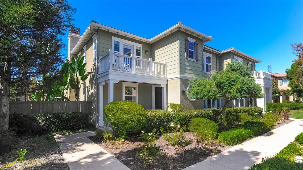 15878 Paseo Del Sur San Diego, CA 92127