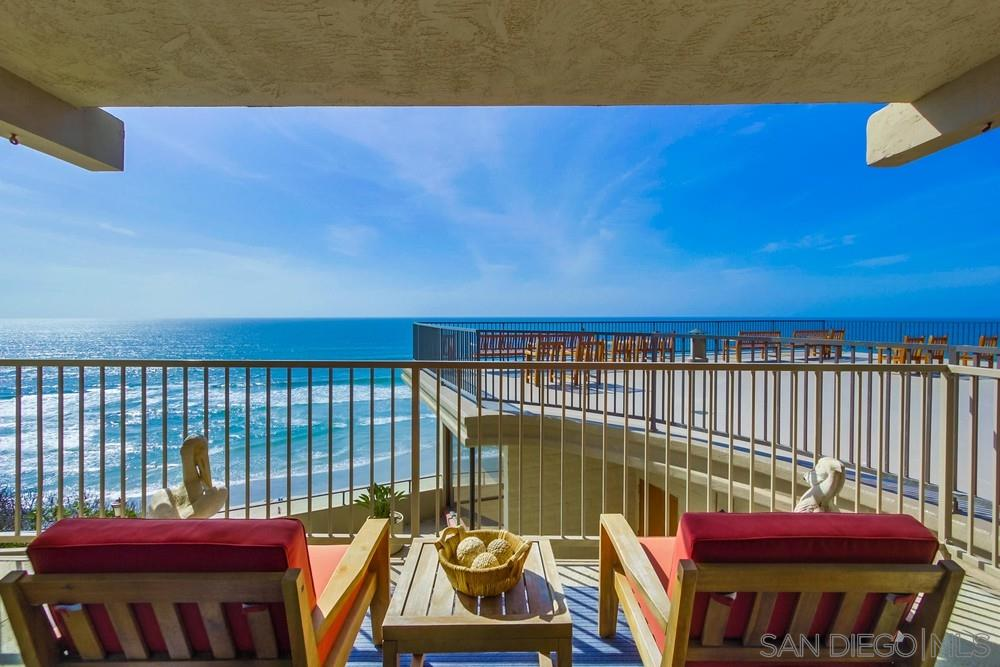 805 Beachfront Dr B, Solana Beach, CA 92075