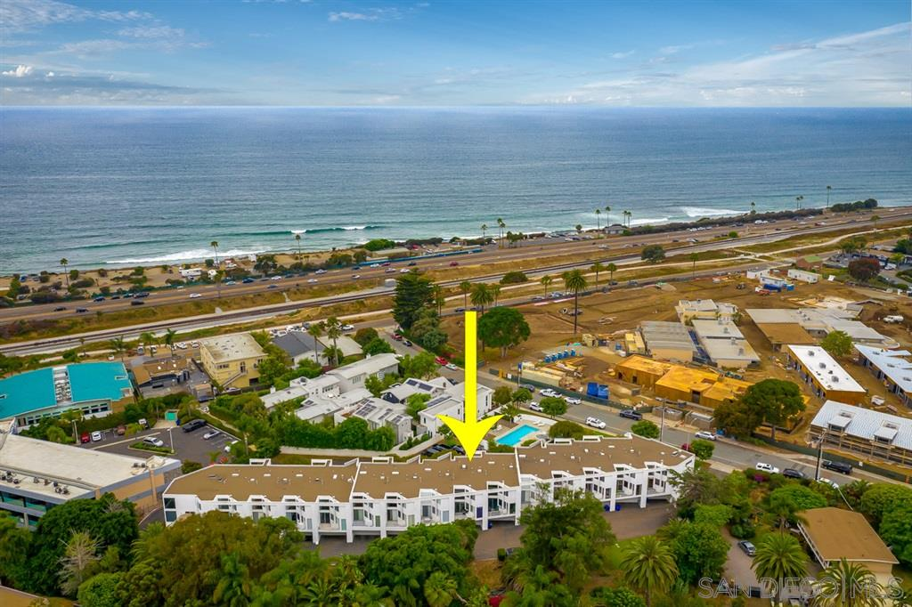 155 Mozart, Cardiff By the Sea, CA 92007