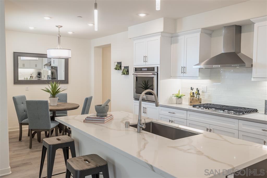 3128 Canon Street A, San Diego, CA 92106