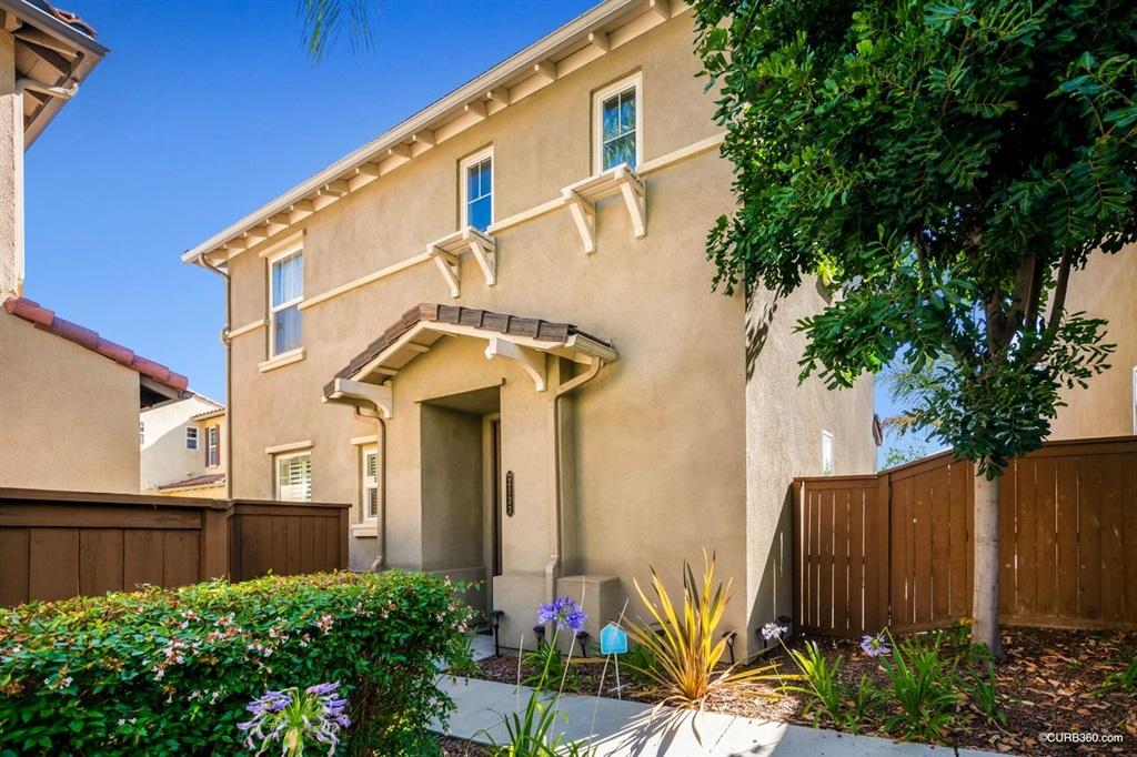 2133 Copper Leaf Court, Chula Vista, CA 91915