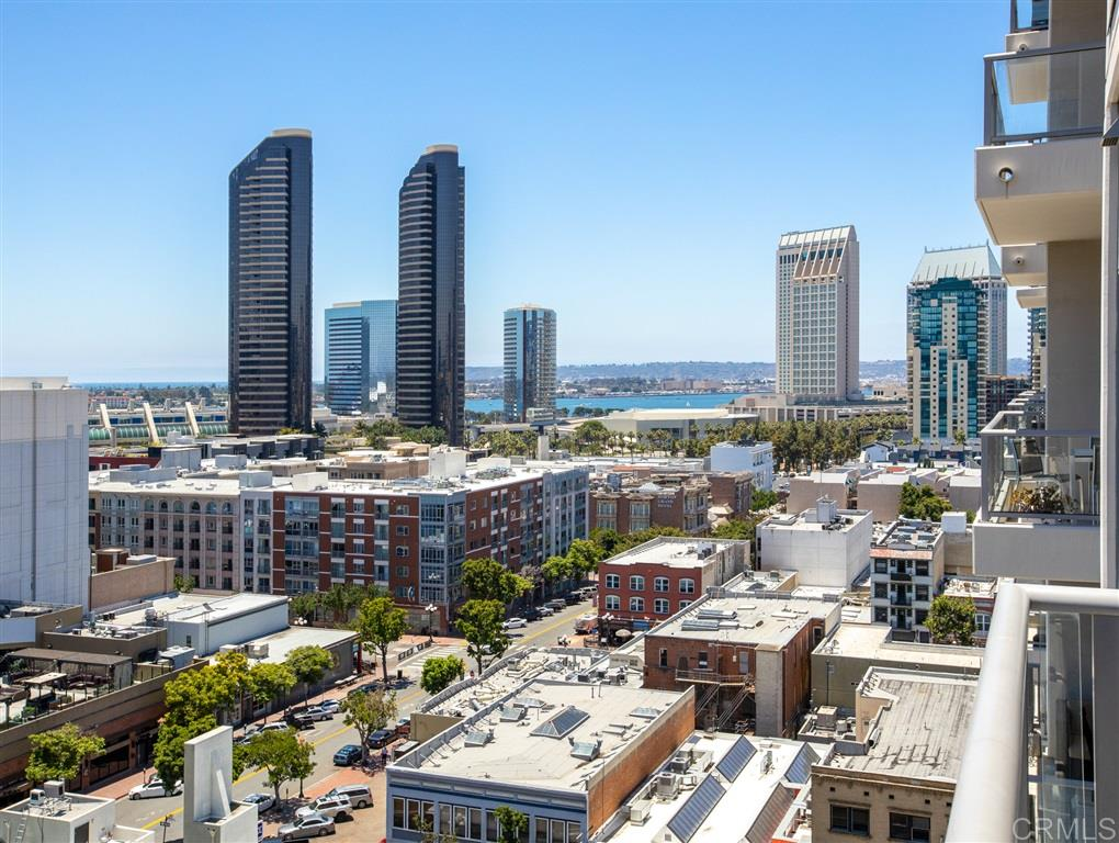 575 6th Ave #1104, San Diego, CA 92101