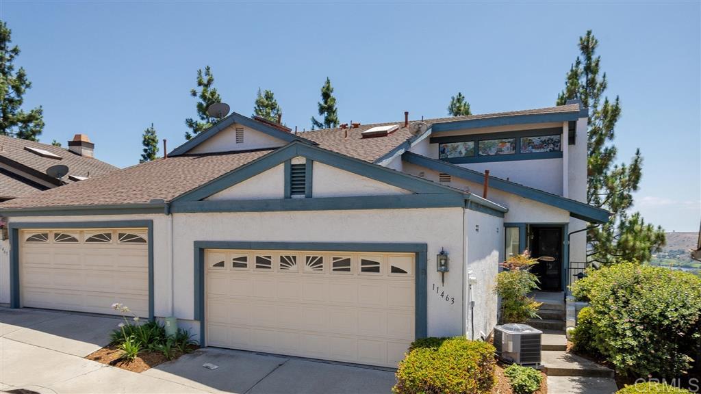 11463 Madera Rosa Way, San Diego, CA 92124