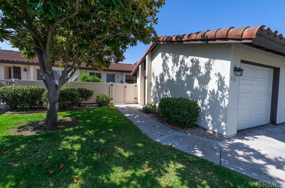 313 Volney Lane., Encinitas, CA 92024