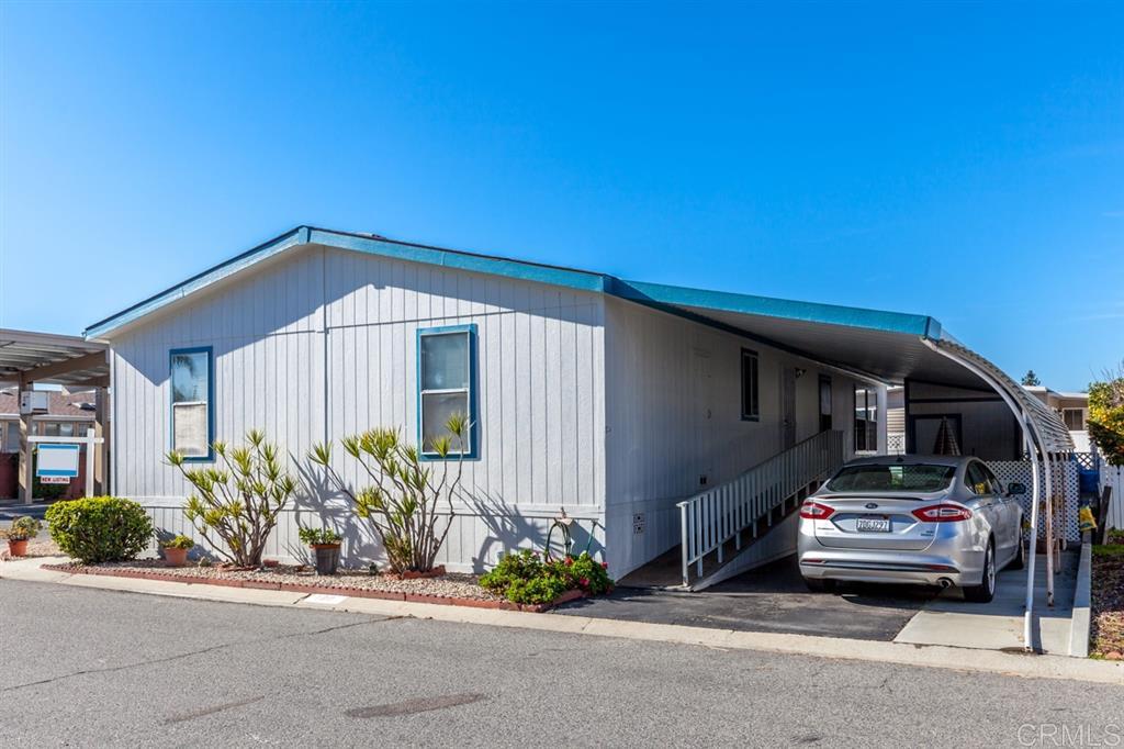 200 N El Camino Real 190, Oceanside, CA 92058