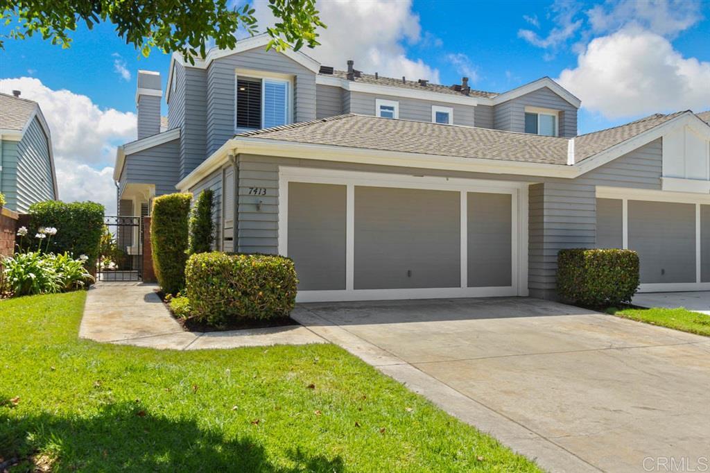 7413 Linden Terrace, Carlsbad, CA 92011