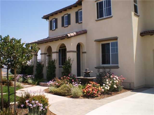 Photo of 5546 Claret, Santee, CA 92071
