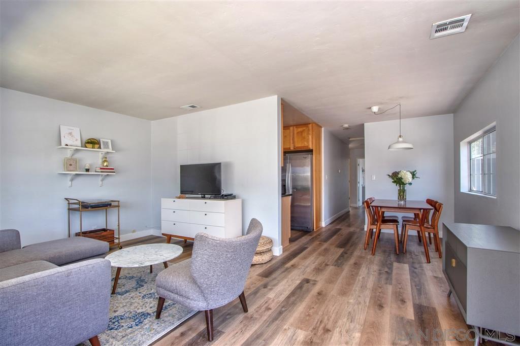 1859 Pentuckett Ave., San Diego CA 92104