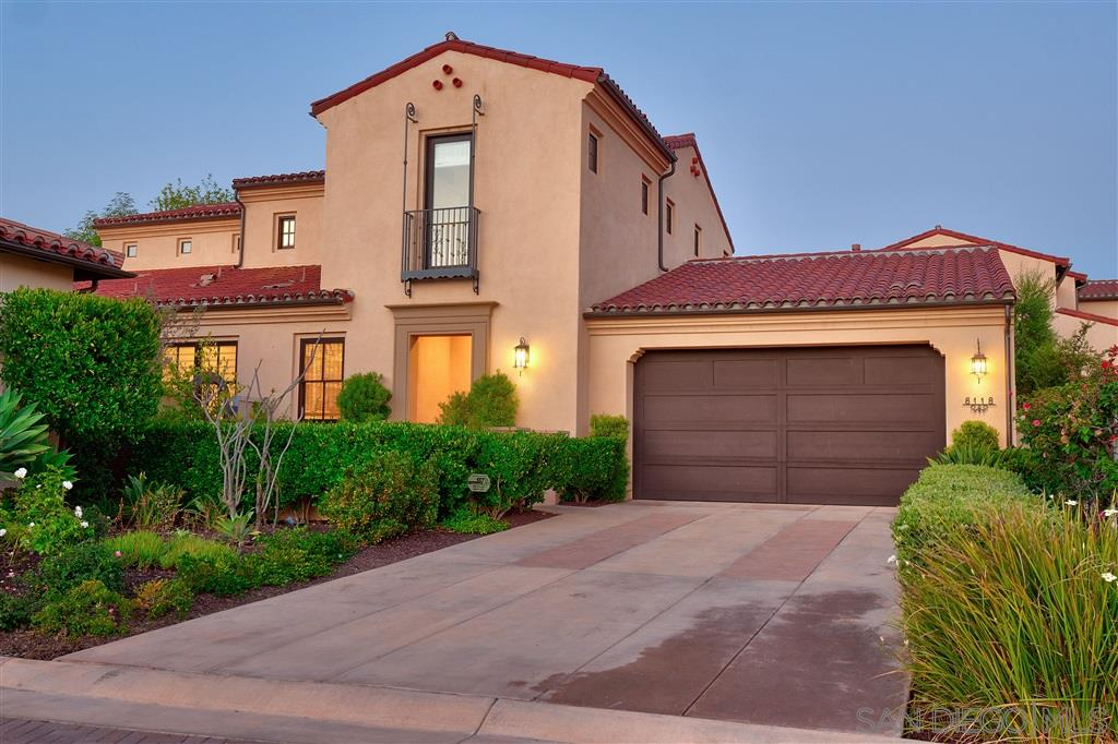 Photo of 8118 Lazy River Rd, San Diego, CA 92127