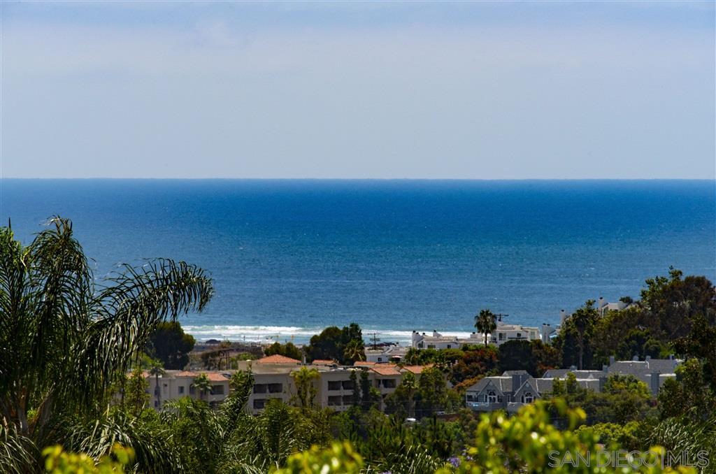 Photo of 1157 Solana Dr, Del Mar, CA 92014