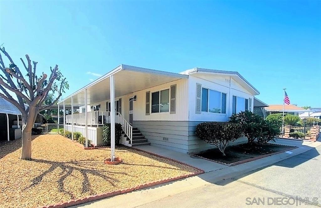 200 N El Camino Real 300, Oceanside, CA 92058