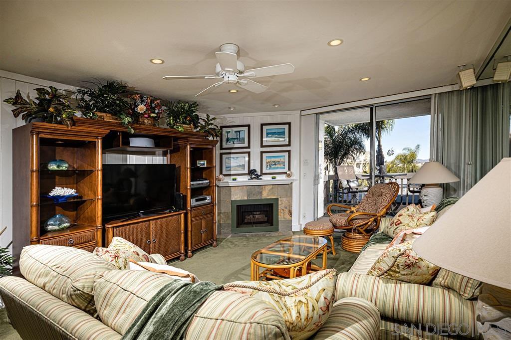 999 N Pacific St. B216, Oceanside, CA 92054