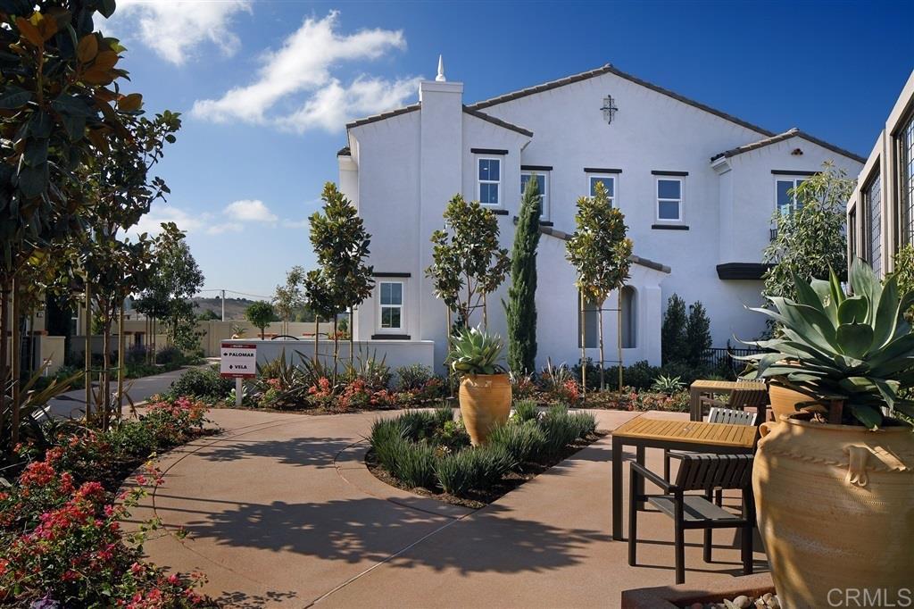 4150 Madera Lane, Oceanside, CA 92057