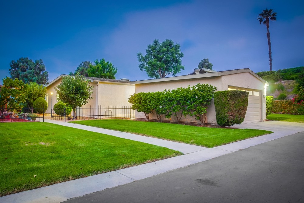 3701 Savory Way, Oceanside, CA 92057