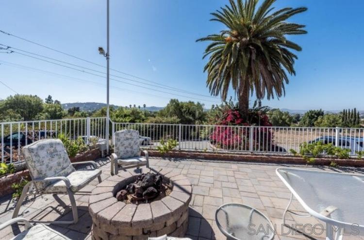 2420 Euclid Ave, El Cajon, CA 92019
