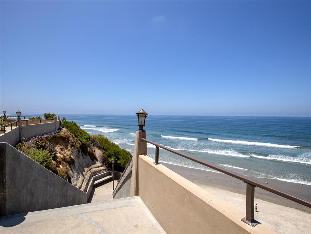 804 S Sierra Ave, Solana Beach, CA 92075