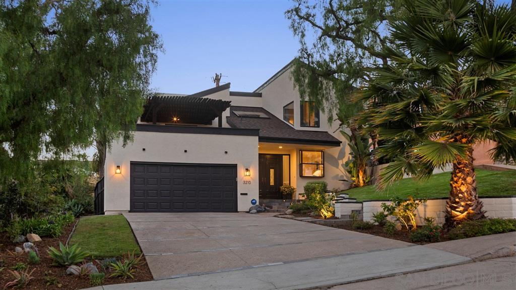 3210 Goldfinch St, San Diego, CA 92103