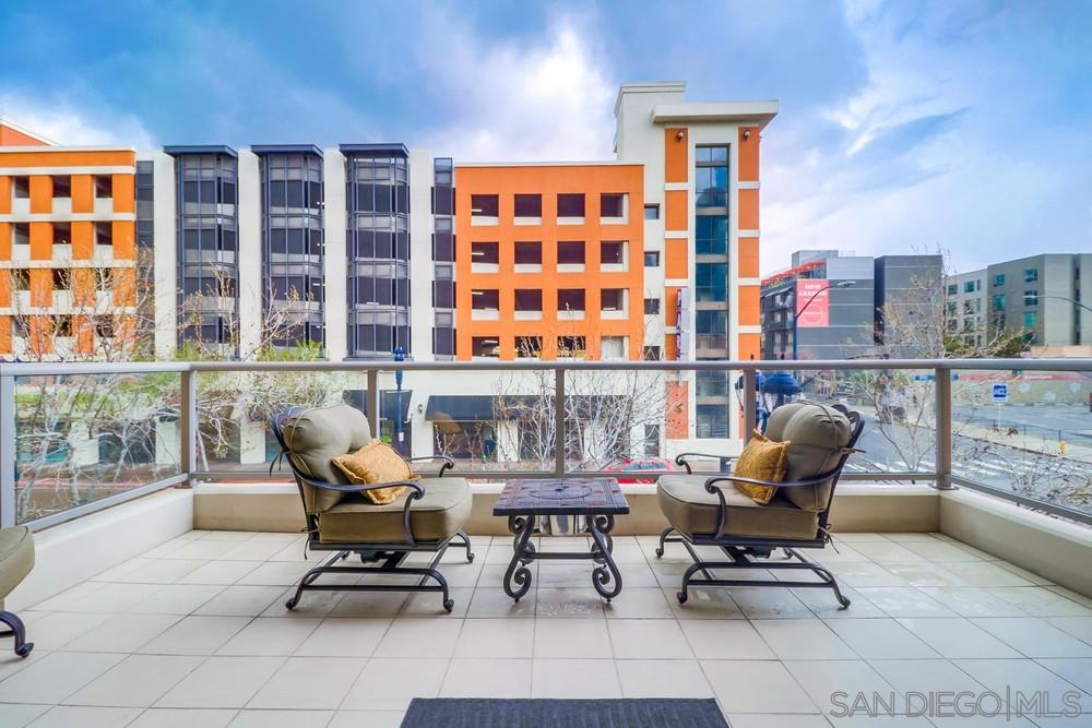 575 6th Ave UNIT 211 San Diego, CA 92101