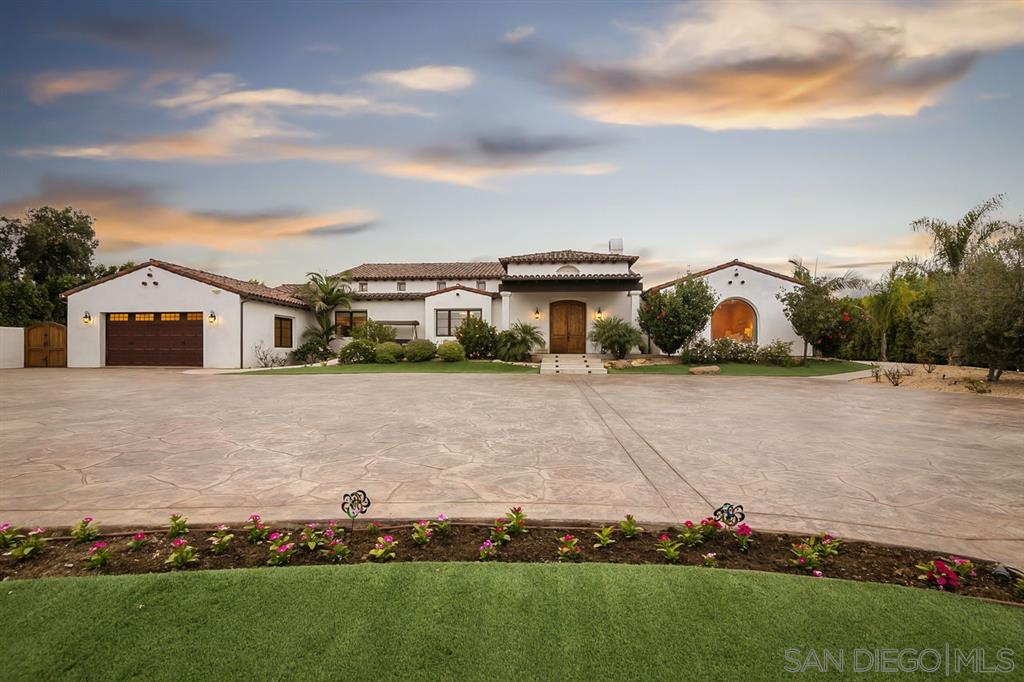 Photo of 8120 Artesian Rd, San Diego, CA 92127