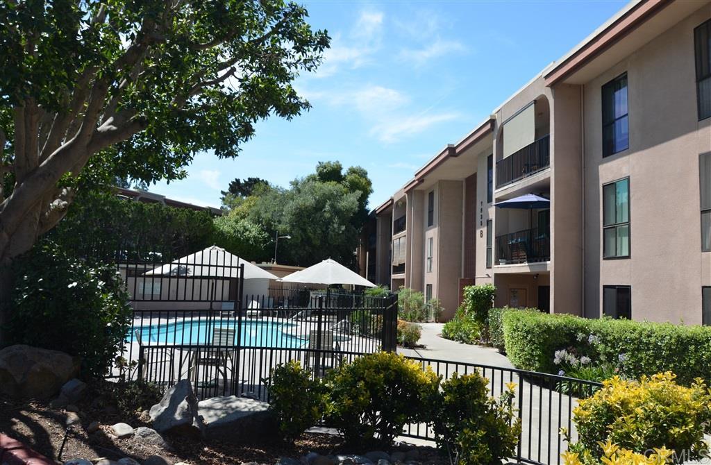7835 Cowles Mountain Court UNIT B25 San Diego, CA 92119