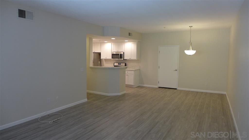 3 Bedroom Home For Sale