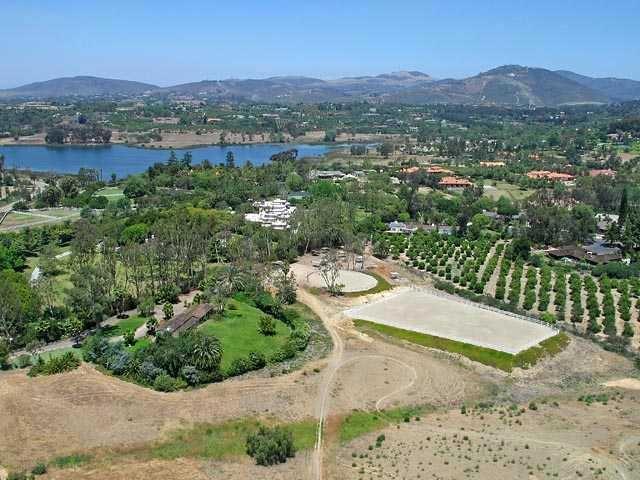 Photo of 6710 El Montevideo, Rancho Santa Fe, CA 92067