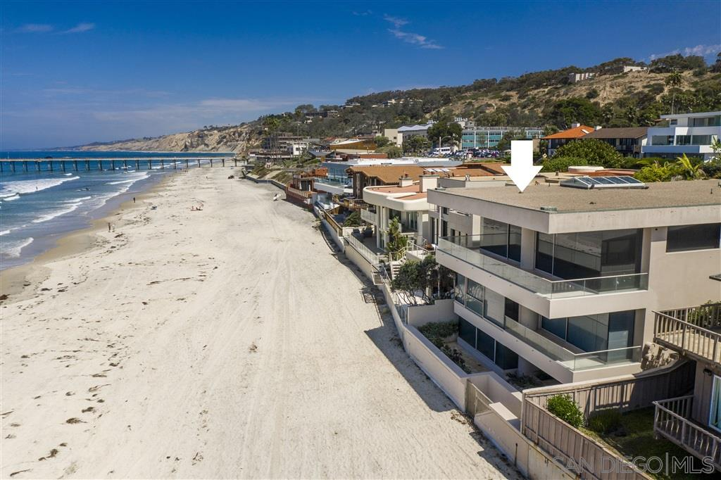 Photo of 8542 El Paseo Grande, La Jolla, CA 92037