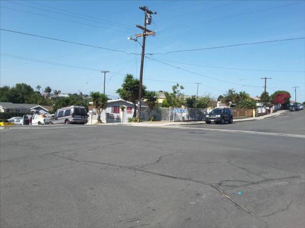4081 Eta St, San Diego, CA 92113