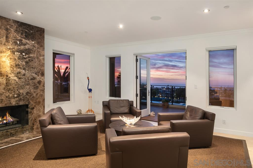 Photo of 1020 Genter Street  PH401, La Jolla, CA 92037
