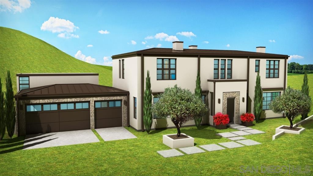 1110 Sassafras St., San Diego, CA 92103