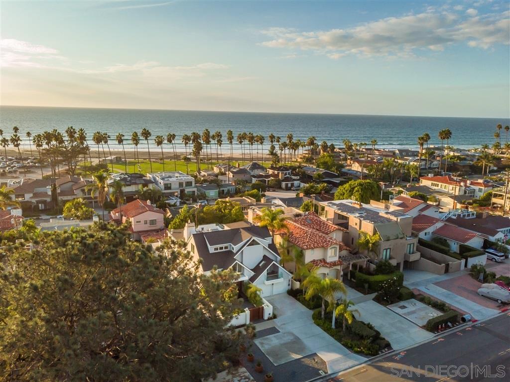 8352 La Jolla Shores Dr, La Jolla, CA 92037