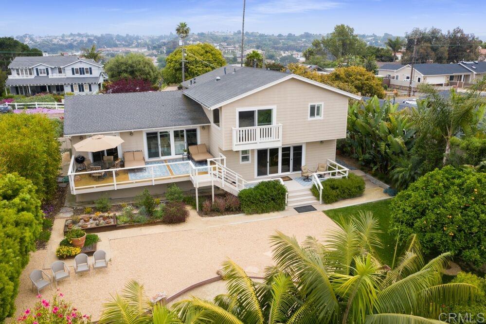 173 S Nardo Ave, Solana Beach, CA 92075