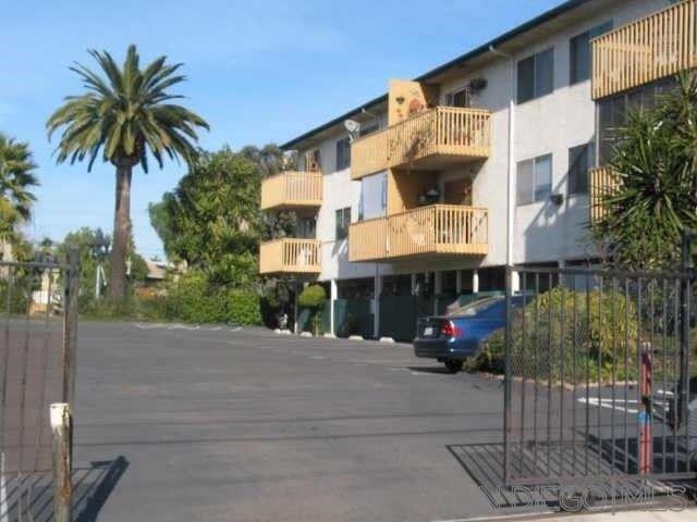 3029 Broadway 18, San Diego, CA 92102