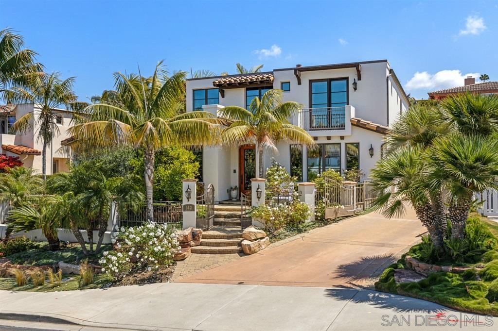 142 S Granados Ave, Solana Beach, CA 92075