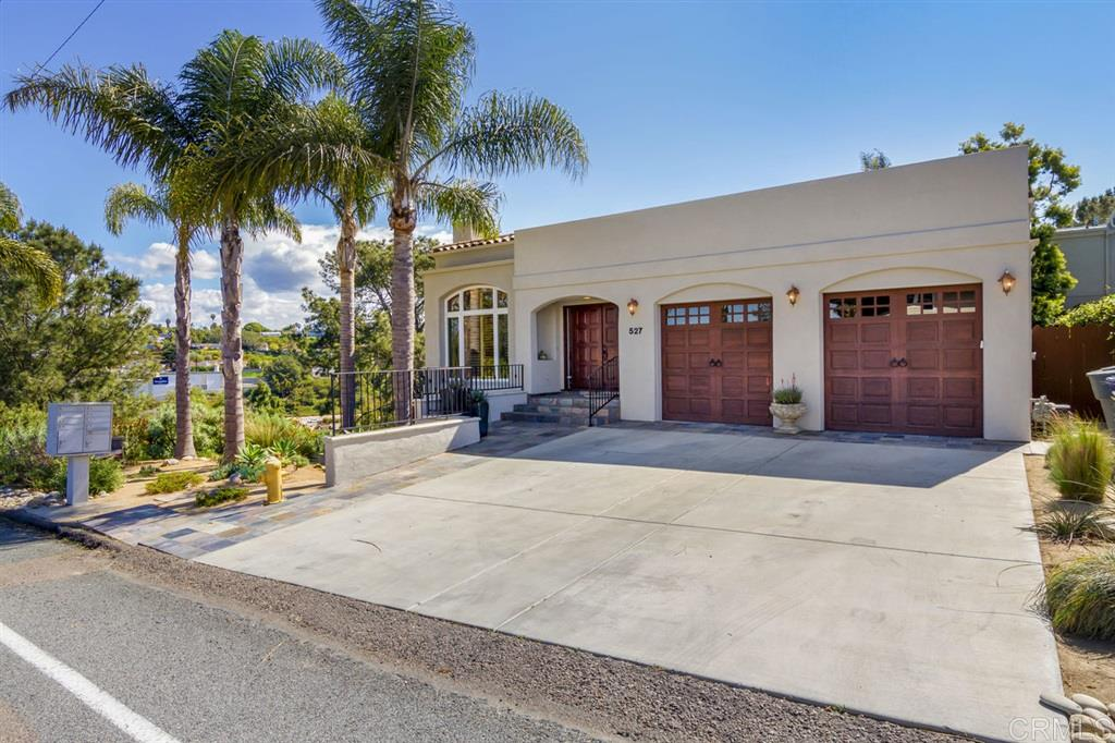 Photo of 527 Liverpool Dr, Cardiff, CA 92007