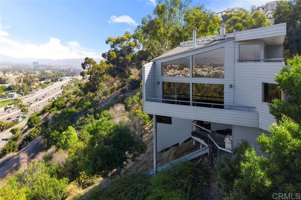 2484 Pine Street, San Diego, CA 92103