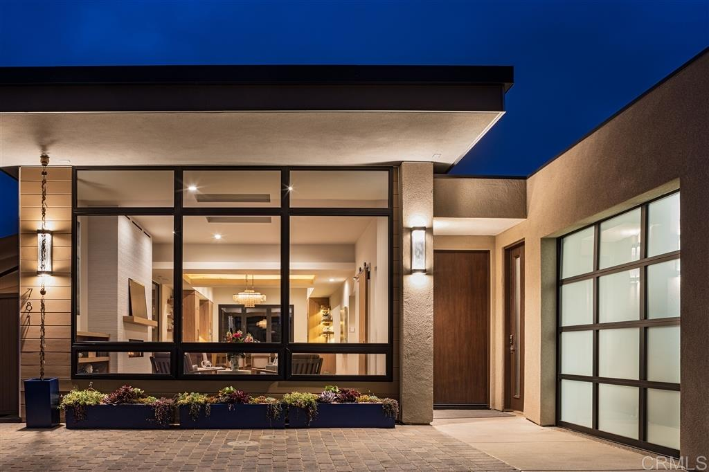 781 E Solana Circle, Solana Beach, CA 92075