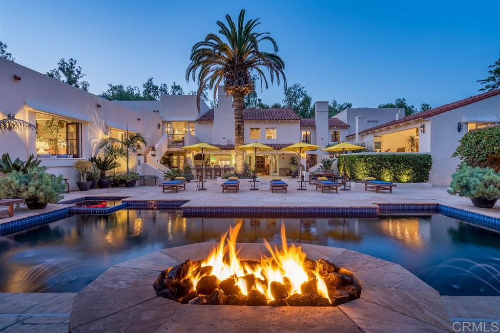 6977 Las Colinas, Rancho Santa Fe, CA 92067