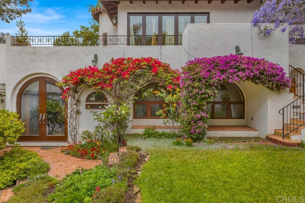 Photo of 625 Nob Ave, Del Mar, CA 92014