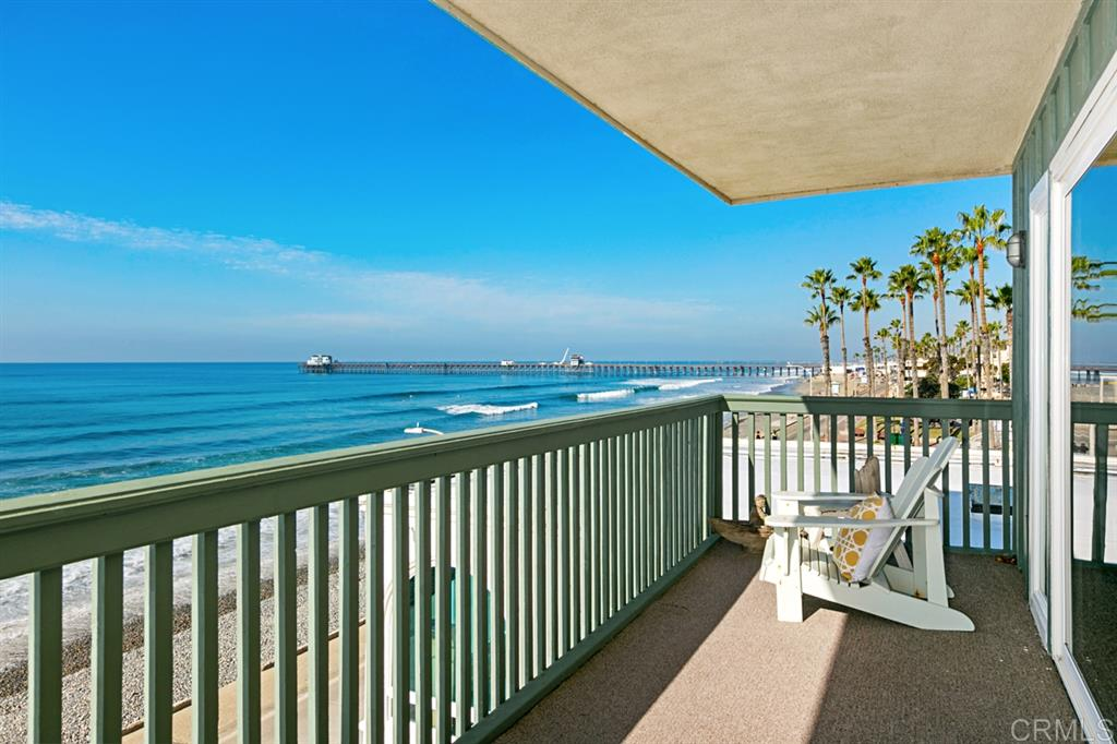 213 S PACIFIC, OCEANSIDE, CA 92054