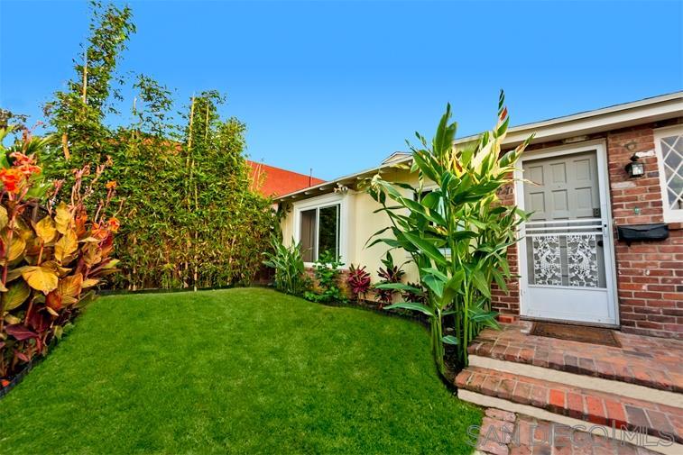 447 Westbourne Street, La Jolla, CA 92037